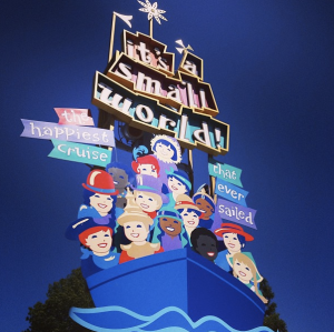 Its-A-Small-World-Ride-Sign-at-Disneyland-Sept-201311.png.pagespeed.ce_.BPqQvK23tf1