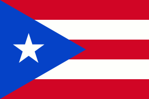 Flag_of_Puerto_Rico