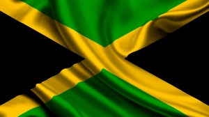 jamaica-flag-wallpaper-8939-9422-hd-wallpapers