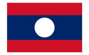 laos-flag-png-1920x1200