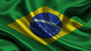 Brazil_flag-2